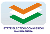 State Election Commission Maharashtra