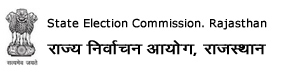 State Election Commission Rajasthan